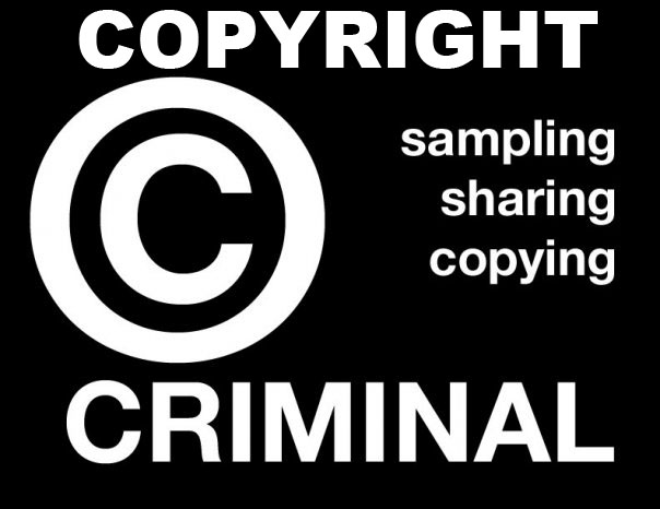 Home Company Copyright