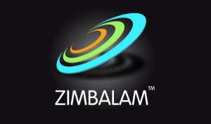 logo-zimbalam