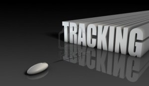 onlinetracking