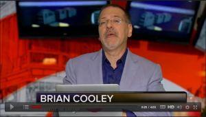 Brian_Cooley