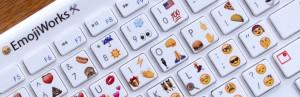 emoji_keyboard